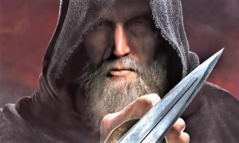 Assassin's Creed Odyssey : voilà ce que nous réserve Ubisoft pour le mois de novembre