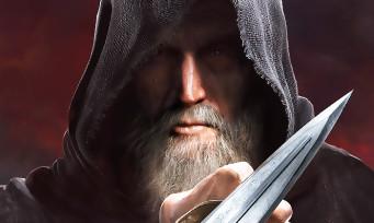 Assassin's Creed Odyssey : trailer de lancement pour le premier DLC, ressortez les épées