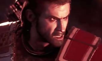 Assassin's Creed Odyssey : un gros trailer pour les nouveautés de janvier, il y a de quoi faire
