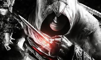 Assassin's Creed Odyssey : l'armure d'Ezio est disponible, les indications floues d'Ubisoft