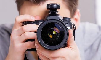 Assassin's Creed Origins : un concours pour récompenser les meilleurs photographes du jeu