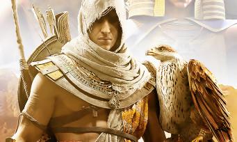 Assassin's Creed : non, il n'y aura pas de nouvel épisode en 2019, Ubisoft s'explique