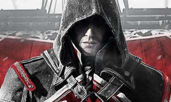 """Assassin's Creed Rogue : le jeu revient dans une version """"Remastered"""", 1er trailer"""