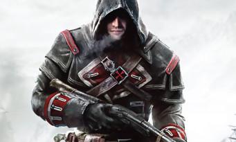Assassin's Creed Rogue : astuces, secrets et cheat codes du jeu
