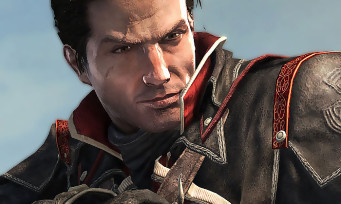 Assassin's Creed Rogue sort aujourd'hui sur PC