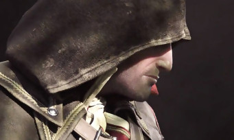 Assassin's Creed Rogue : voici les configurations officielles pour la version PC
