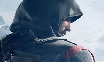 Assassin's Creed Rogue : une version remasterisée sur Xbox One et PS4 ?