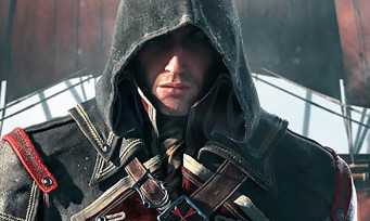 Assassin's Creed Rogue : une confirmation pour la version remasterisée sur Xbox One et PS4 ?