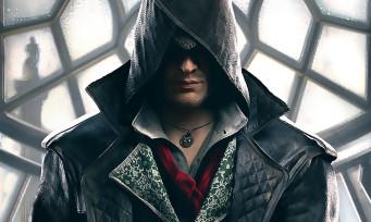 Assassin's Creed Syndicate : les nouveautés commentées dans cette vidéo de 5 min