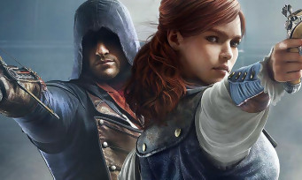 Assassin's Creed : un libraire trolle la série d'Ubisoft