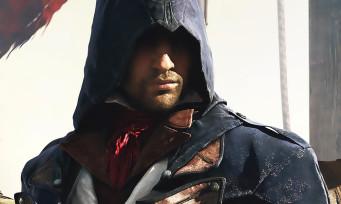 Assassin's Creed : 10 millions de jeux dans le monde pour Unity et Rogue