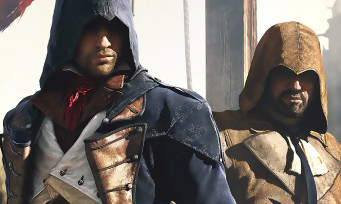 Assassin's Creed : il se peut qu'Ubisoft abandonne l'annualisation de la licence