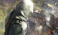 Assassin's Creed Utopia annoncé aux Digital Days 2012