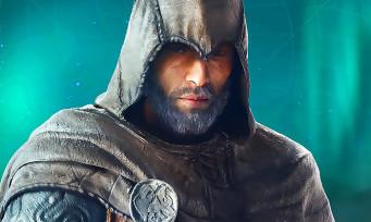 Assassin's Creed 2021 : nom de code, date de sortie, époque, voici les premiers leaks