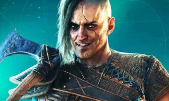 Assassin's Creed Valhalla : le jeu est un carton, le plus gros lancement de l'histoire de la série