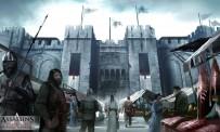 Piratage Assassin's Creed : Ubi réagit