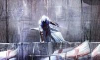 Assassin's Creed : dernier trailer