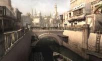 Kristen Bell dans Assassin's Creed