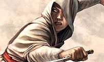 Assassin's Creed : quand Altaïr n'était alors qu'une femme !