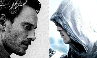 Assassin's Creed : le film a été repoussé !
