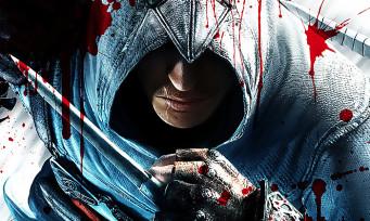 Assassin's Creed : le scénario du film change encore de mains