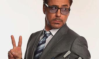 Assassin's Creed le Film : Robert Downey Jr. aussi au casting ?