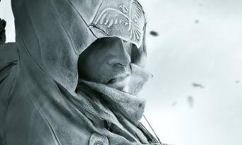 Assassins's Creed 3 Remastered annoncé sur consoles et PC, deux jeux pour le prix d'un