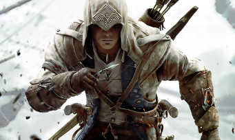"Assassin's Creed 3 Remastered : l'édition collector ""Signature Edition"" dévoilée !"