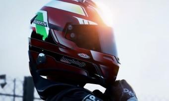 Assetto Corsa Competizione : un trailer magnifique qui dévoile la date de sortie de l'Early Access