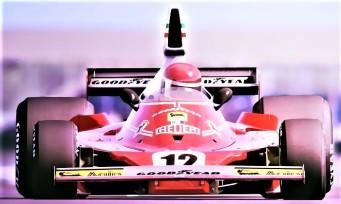 Assetto Corsa Competizione : le circuit de SPA-Francorchamps se montre en images