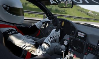 """Assetto Corsa : le DLC """"Ready to Race"""" dispo sur PC, la preuve en images et en vidéo"""