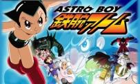Astro Boy vole en images