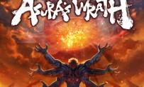 Asura's Wrath sortira en 2012