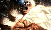 """Asura's Wrath 2 : """"il n'y en aura pas vu les mauvaises ventes du premier"""""""