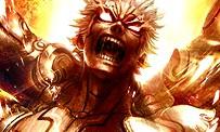 Asura's Wrath disponible en dématérialisé sur le Xbox LIVE