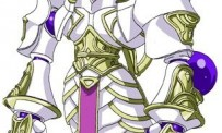 KOEI distribuera Atelier Iris 2