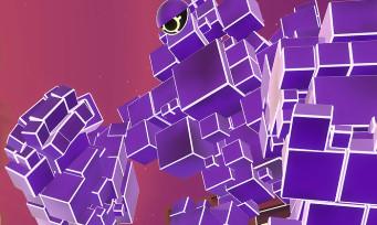 Atomega : un nouveau FPS signé Ubisoft, voici le trailer