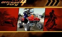 ATV Offroad Fury 4 illustr