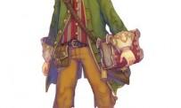 Avalon Code réécrit l'histoire sur DS