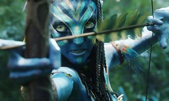 Avatar Frontiers of Pandora : Ubisoft fait l'éloge du Snowdrop Engine, le moteur de The Division