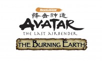 Avatar : une suite en chantier