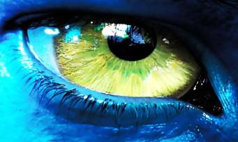 Avatar : le nouveau jeu d'Ubisoft repéré sur le net, il s'appelle Avatar Pandora Rising !