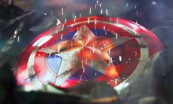 The Avengers Project : Crystal Dynamics recrute du lourd, dont un ancien de Naughty Dog