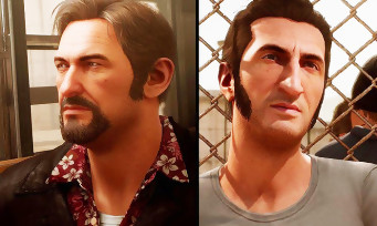 A Way Out : le jeu de Josef Fares a franchi le million de ventes !