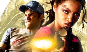 Back 4 Blood : les créateurs de Left 4 Dead et Evolve annoncent leur nouveau jeu