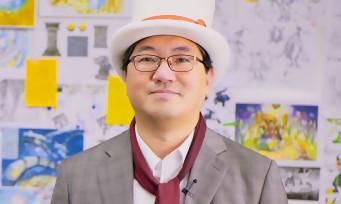Yuji Naka (Sonic, Nights) confirms his departure from Square Enix after Balan Wonderworld flop
