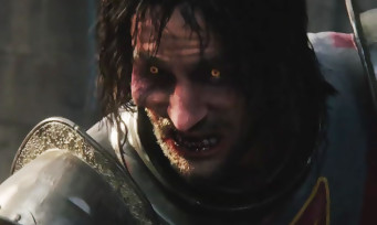 Baldur's Gate 3 : le jeu aussi porté sur Xbox One et PS4 ? La réponse du producteur