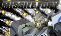 Bangai-O HD Missile Fury daté en images