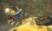 E3 08 > Banjo-Kazooie : Nuts & Bolts