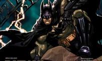 Batman Arkham Asylum : du DLC gratuit ?